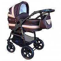 Универсальная коляска 2 в 1 Anmar Hilux цвет 07