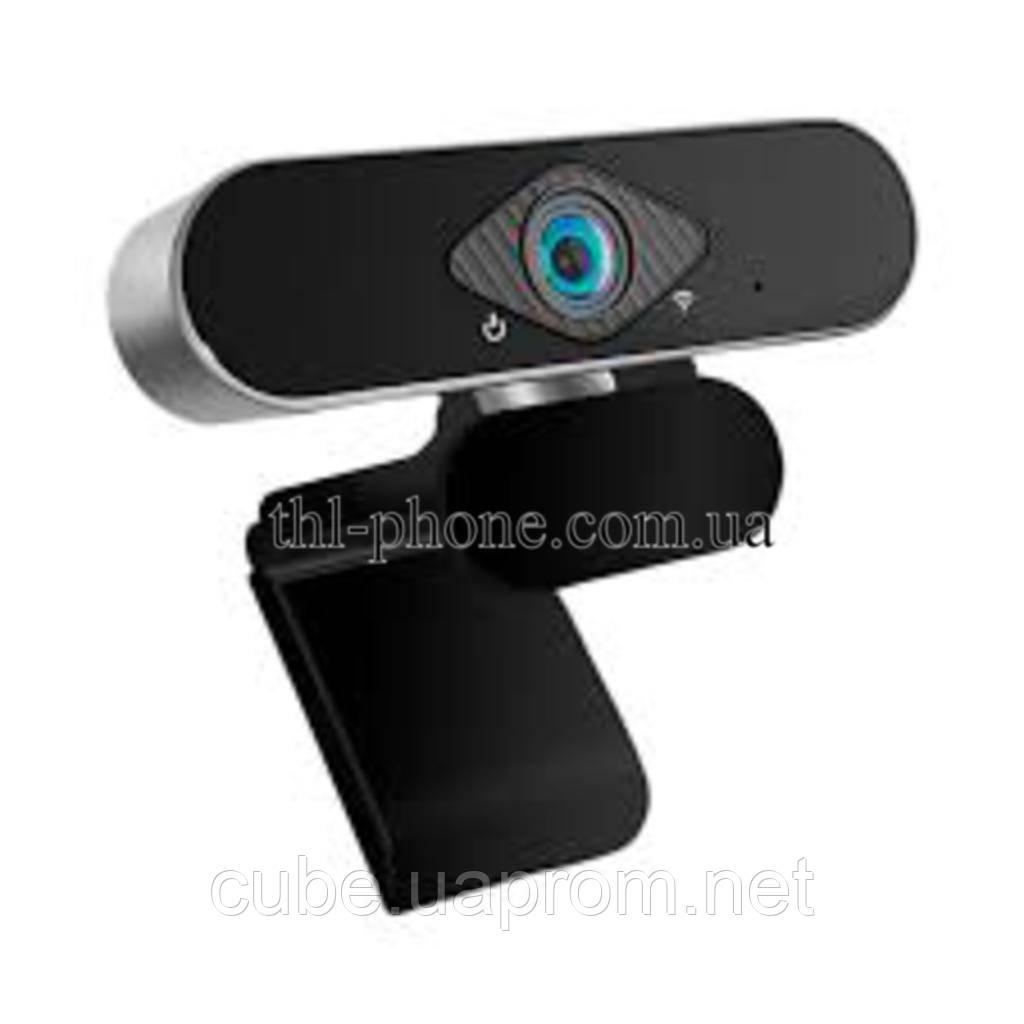 Xiaomi Xiaovv  HD IP Веб-камера Web Xiaovv HD 1080P Webt USB Camera XW-6320S-USB