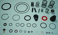 Ремкомплект тормозного крана KNORR I85133 для MERCEDES, MAN, IVECO, VOLVO