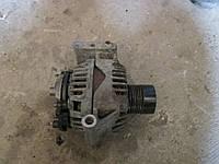 Б/у Генератор Fiat Doblo 1.3 1.9 2006-2010