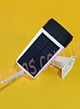 Светильник Split Solar Wall Lamp FL-1725A, фото 3