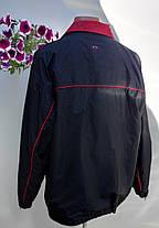 Спортивна вітровка CATMANDOO Розмір М батал ( Р-10), фото 2
