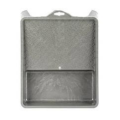 Ванночка малярна 150*220 мм INTERTOOL KT-0022