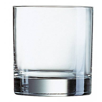 Набор стаканов Luminarc Islande, низких, 300мл-6 штJ0019, фото 2