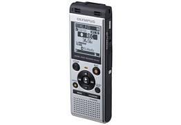Цифровий диктофон Olympus WS-852