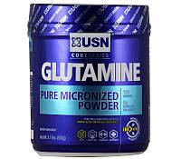 Глютамин Glutamine Micronized (500 g + 125 g)