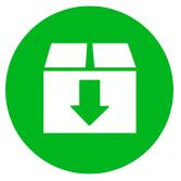 Как сформировать заявку на доставку запчастей под заказ?