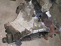 Б/у Коробка передач Ford Fusion 1.3 бензин 2006-2013