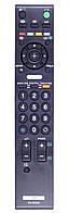 Пульт Sony  RM-ED009 (TV) як оригінал