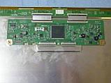 Плати від монітора DELL U2713Hb поблочно, в комплекті (неробоча підсвічування матриці)., фото 5