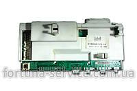 Модуль (плата) управления для стиральной машины Indesit C00254297. Оригинал Б/У