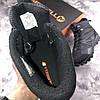 Оригинальные мужские ботинки Merrell Capra Glacial Ice Mid Waterproof (мужские Меррелл Капра Гласиал) J35799, фото 5