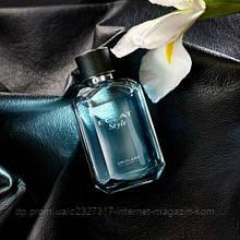 Мужская парфюмерная вода Eclat Style Экла Стайл Oriflame Орифлейм 75 мл