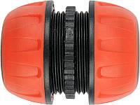 Соединительная муфта для поливочных шлангов 3/4 Yato YT-99811