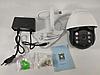 Камера видеонаблюдения Camera CADCF32-23H-19HS200 Wifi 36090 IP 2.0mp уличная, фото 2