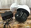 Камера видеонаблюдения Camera CADCF32-23H-19HS200 Wifi 36090 IP 2.0mp уличная, фото 3