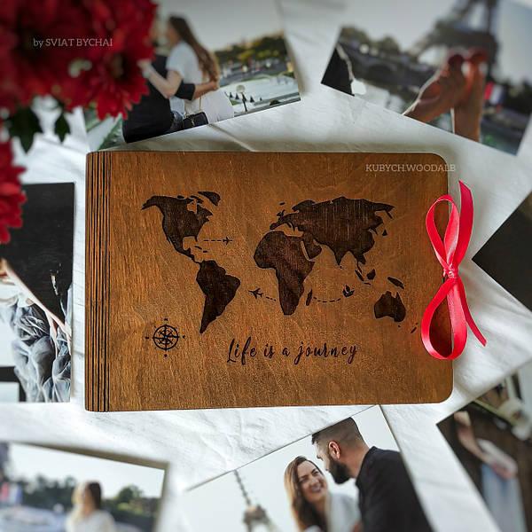 Альбом для фотографий мир работа для девушек и водителей москва