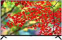 Телевізор AIWA JH43DS700S Smart TV (DVB-C / DVB-Т2 \DVB-S2) +подарок 3 месяца  sweet.tv, фото 2