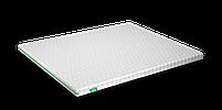 Матрас-тонкий, Топер - Футон GS OrthoLinum Soft,, фото 3