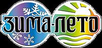 Ортопедический Матрас Usleep PhytoLife Energy, Зима/Лето,, фото 3