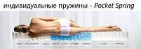 Ортопедический Матрас Usleep PhytoLife Energy Cocos, Зима/Лето,, фото 2