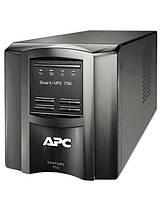 ДБЖ APC Smart SMT750IC