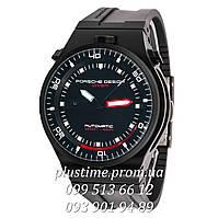 1c8f29b7 Копия наручных часов Porsche Design в Украине. Сравнить цены, купить ...