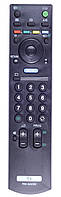 Пульт Sony  RM-GA009  (TV) з ТХТ як оригінал