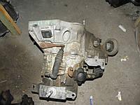 Б/у Коробка передач Opel Combo 1.3 2004-2010