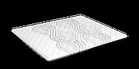 Матрас-тонкий, Топер - Футон PURPLE Fit Evolution Luxe Light Премиум, высота 6 см, Жесткость: жесткий/средний,, фото 2