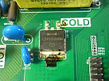 Платы от LED TV Hyundai H-LED32V18T2 поблочно, в комплекте (телевизор рабочий)., фото 5