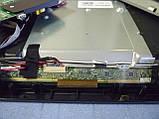Платы от LED TV Hyundai H-LED32V18T2 поблочно, в комплекте (телевизор рабочий)., фото 6