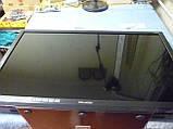 Платы от LED TV Hyundai H-LED32V18T2 поблочно, в комплекте (телевизор рабочий)., фото 9