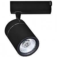 """Трековый светодиодный светильник """"DUBLIN"""" Horoz 35W 3400Lm (4200K) IP20, фото 1"""