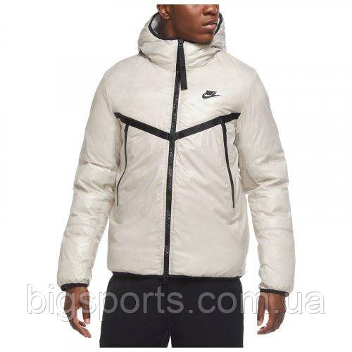 Куртка муж. Nike Sportswear Synthetic-Fill Windrunner Jacket Marble Repel (арт. CZ1508-230)