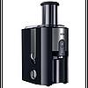 Соковыжималка Braun J 500 black