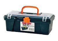 Ящик для инструментов Tool Box