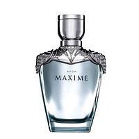 Аромат духи Maxime для него