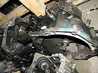 Б/у Коробка передач Peugeot Partner 1.6 HDI 2003-2007