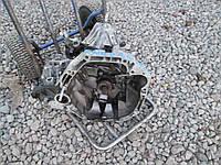 Б/у Коробка передач Renault Kangoo 1.5 dci 2008-2015