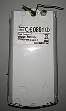 Б/У Texecom Prestige DT извещатель объемный, (15х15 м), комбинированный, микропроцессорный, фото 3