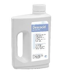 Дескоцид премиум клиник, 2.5л