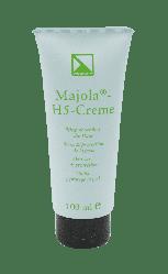 Майола-Х5 - крем, эмульсия для ежедневного профессионального ухода за кожей, 100 мл