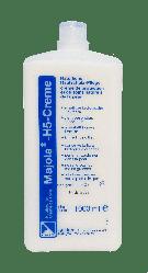 Майола-Х5 - крем, эмульсия для ежедневного профессионального ухода за кожей, 1000 мл