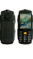 Защищенный мобильный телефон Hope F35 (land rover) Android 2sim, фото 1