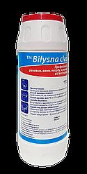 Белизна очиститель – средство для механической очистки застарелой грязи на твердых поверхностях 500 грамм