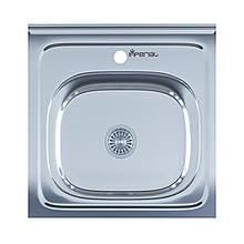 Мийка кухонна Imperial 5050