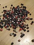 Перець горошок, суміш смачних духмяних перців 50 г, фото 2