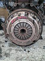 Б/у Сцепление Renault Master 2.5 dci 2004-2010