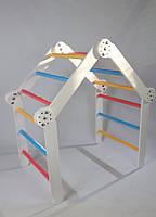 Треугольник Пиклера трансформер 6 позиций